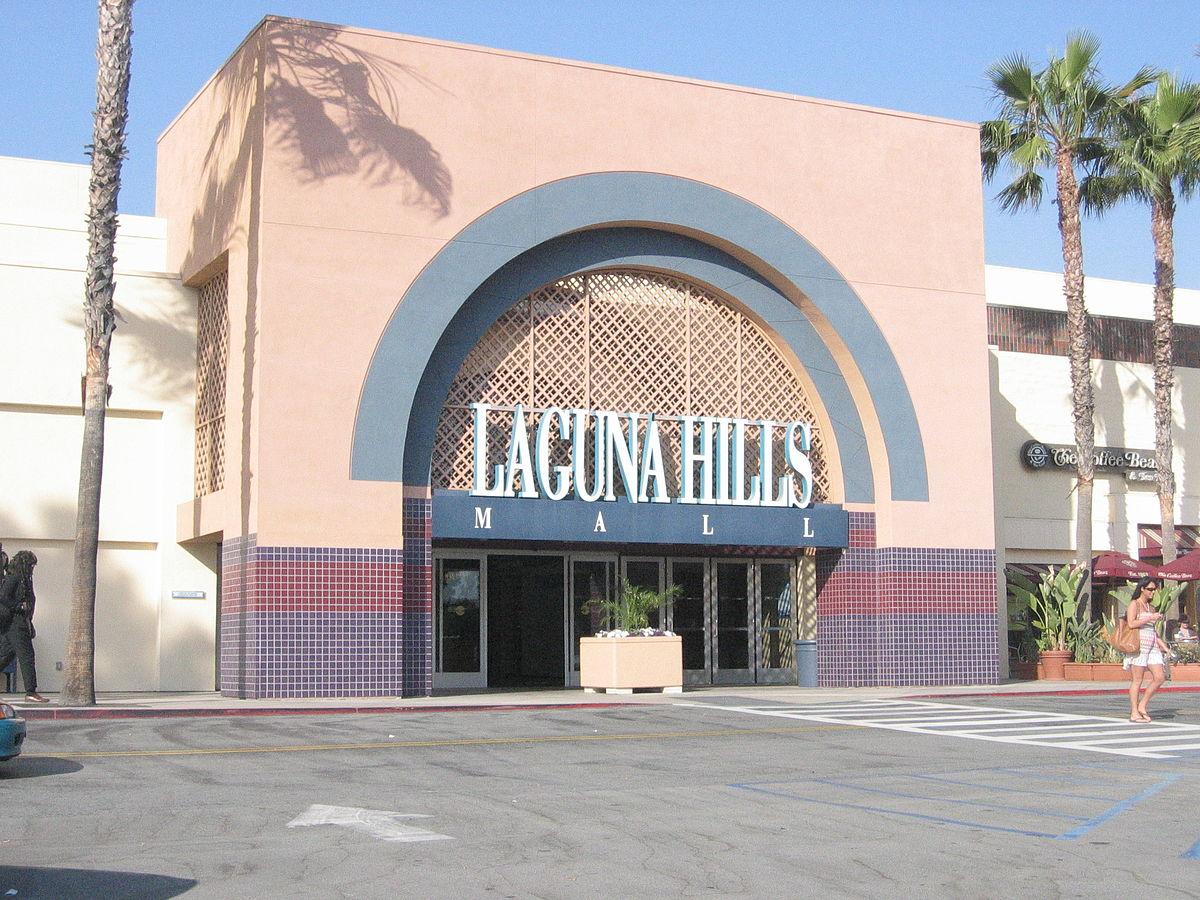 Laguna Hills, CA, USA